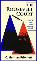 The Roosevelt Court