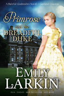 Primrose and the Dreadful Duke Pdf/ePub eBook