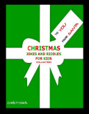 Christmas Jokes and Riddles for Kids