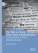 The 'War on Terror', State Crime & Radicalization ebook