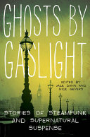 Ghosts by Gaslight Pdf