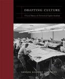 Drafting Culture