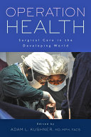 Operation Health