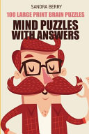 Mind Puzzles With Answers
