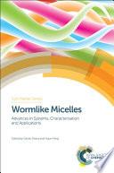 Wormlike Micelles