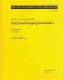 Medical Imaging 2004