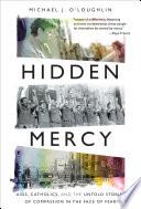 Hidden Mercy