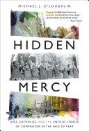 Hidden Mercy [Pdf/ePub] eBook