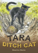 Books - Pocket Tales Yr 4: Tara the Ditch Cat | ISBN 9780602242794