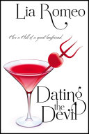 Pdf Dating the Devil Telecharger