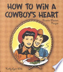 How to Win a Cowboy's Heart