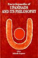Encyclopaedia of the Upanisads and Its Philosophy