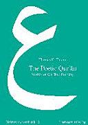 The Poetic Qur    n