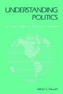 Understanding Politics Book PDF