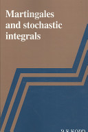 Measures Integrals And Martingales [Pdf/ePub] eBook