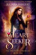 Heart Seeker Pdf/ePub eBook