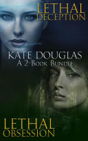 Kate Douglas  A 2 Book Bundle