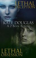 Kate Douglas  A 2 Book Bundle