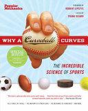 Pdf Why a Curveball Curves