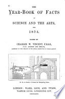 The Year Book Of Facts In Science And Art