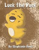 Luck the Duck  Short Vowel U Sound