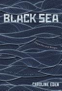Black Sea Pdf