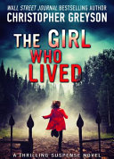 The Girl Who Lived image