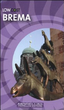 Guida Turistica Brema Immagine Copertina