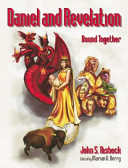 Daniel and the Revelation Bound Together