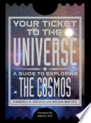 Your Ticket To The Universe PDF