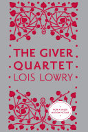 The Giver Quartet Omnibus [Pdf/ePub] eBook