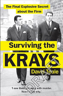 Surviving The Krays