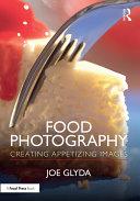 Food Photography Pdf/ePub eBook