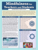Mindfulness for Teachers and Students