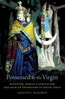 Possessed by the Virgin