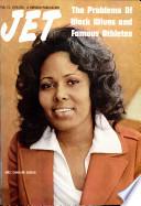 Feb 21, 1974