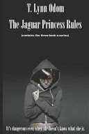 The Jaguar Princess Rules Book
