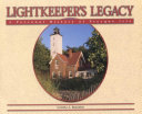 Lightkeeper s Legacy