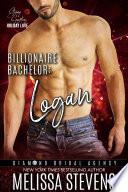 Billionaire Bachelor  Logan