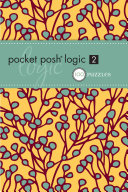 Pocket Posh Logic 2
