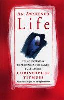 An Awakened Life Pdf/ePub eBook
