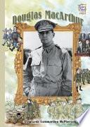 Douglas MacArthur Book PDF
