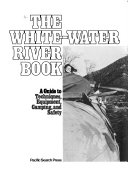 The White water River Book