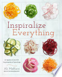 Inspiralize Everything PDF