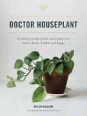 Doctor Houseplant