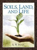 Soils  Land  and Life