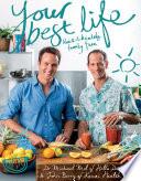 Your Best Life (eBook)