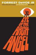 Eye of the Archangel Pdf/ePub eBook