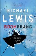 Boomerang : the Meltdown Tour