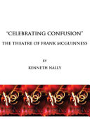 Celebrating Confusion